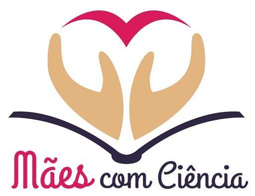 Mães com Ciência