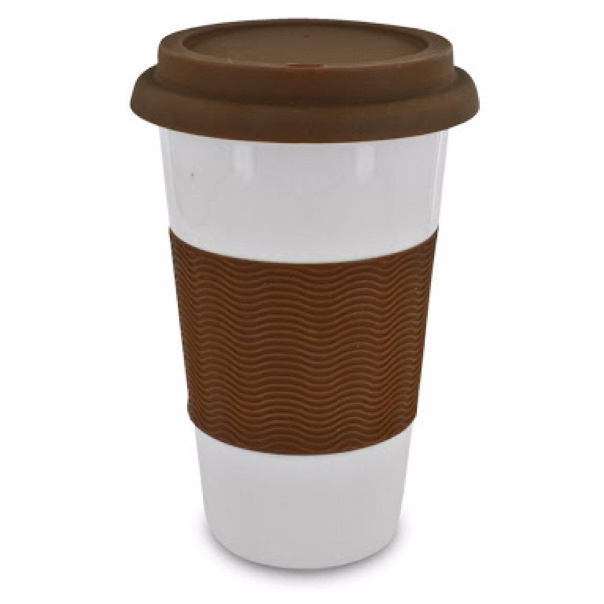 copo-cafe-starbucks-ceramica-termico-tampa-mug-tumblers-D_NQ_NP_162011-MLB20463192742_102015-F (1)