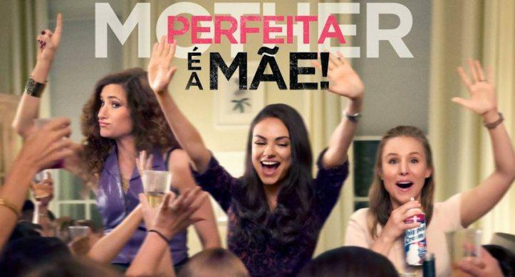 PERFEITA_É_A_MÃE