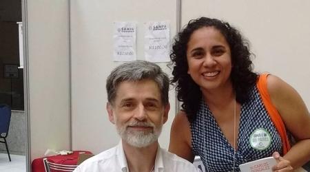 Carloz Gonzalez Pediatra