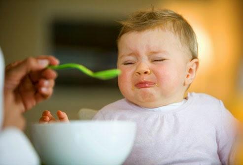baby-wont-eat