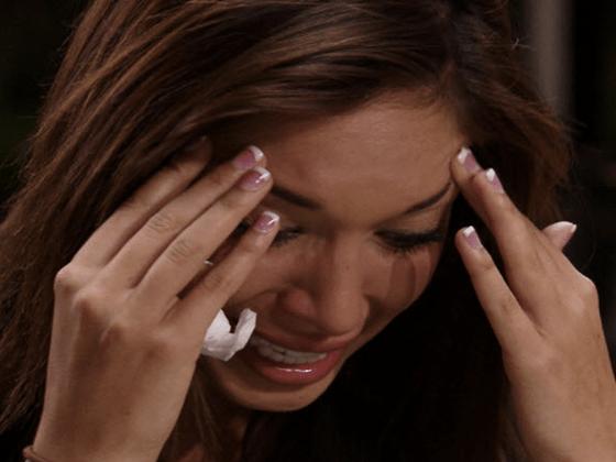 back-door-farrah-ugly-cry-2015-teen-mom.png
