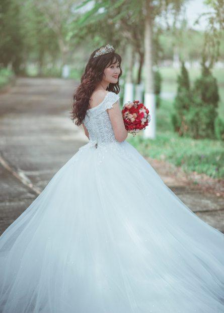 beautiful-bouquet-bridal-752803.jpg