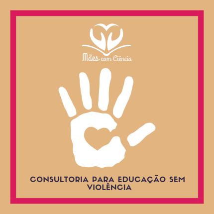 consultoria para educação sem violência