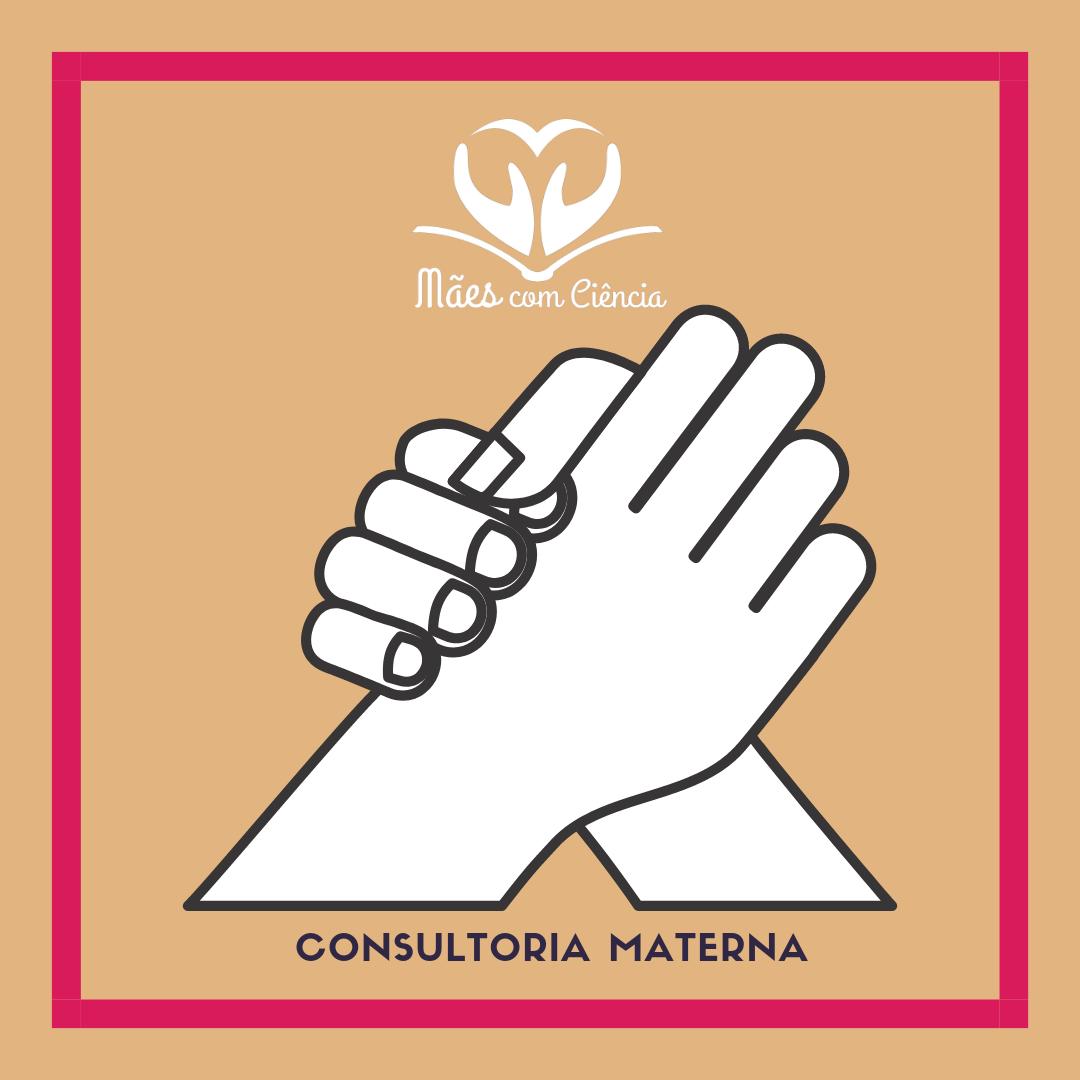 consultotia